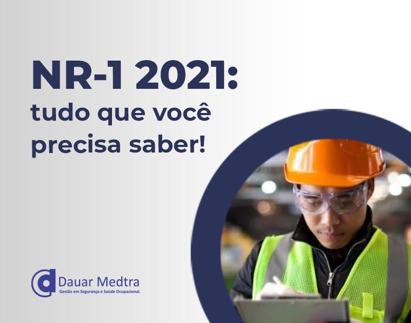 NR1 2021